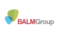 balmgroup