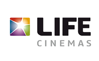 lifecinemas